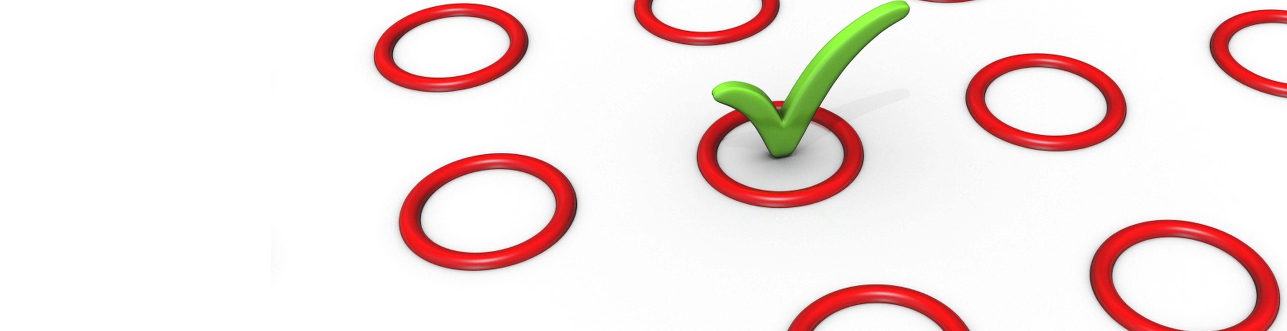 sozialforschung-online | Informationen für Unternehmen