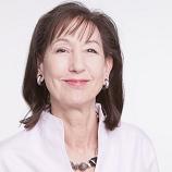 Elisabeth Kerkhoff, Sozialforschung und Beratung