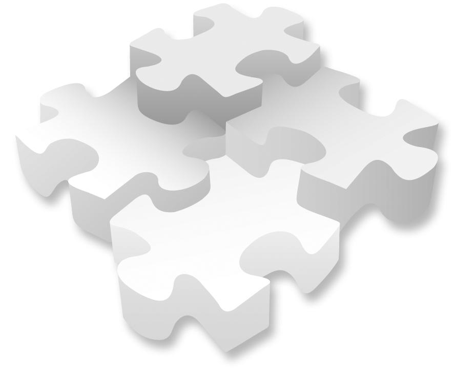 Puzzle_Leistungen