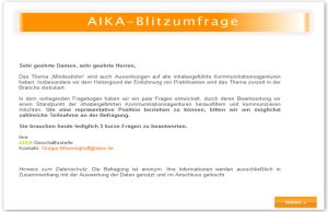 AIKA-Demo